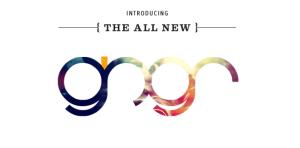 All New Gingr!