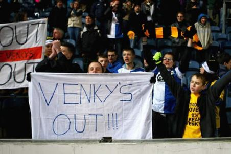 Venky's-Out-Blackburn-Rovers-Fans-Protest