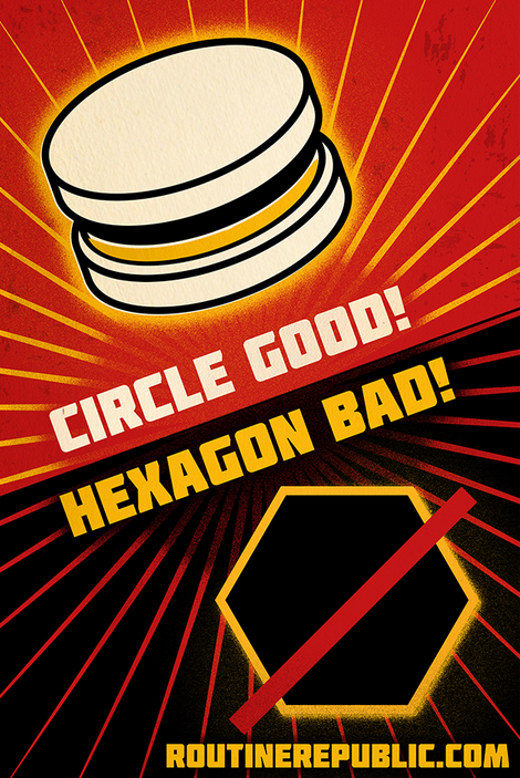 Start Of A Cold War : McD vs Taco Bell (1/2)