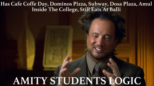 ancient_aliens_guy_hd_meme_by_pstrooper-d7p5dz1.png