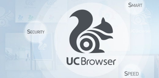 Download-UC-Browser-for-PC-Windows
