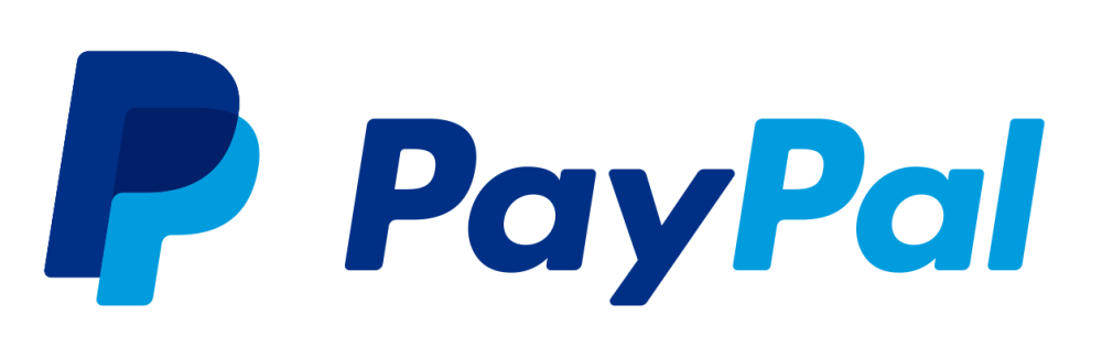 PayPal : Revolutionising India (1/2)